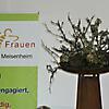 60 Jahre LF-Verband Meisenheim, 9.11.2019